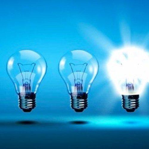Ep. 23: Applying Behavioral Economics to Local Government Innovation