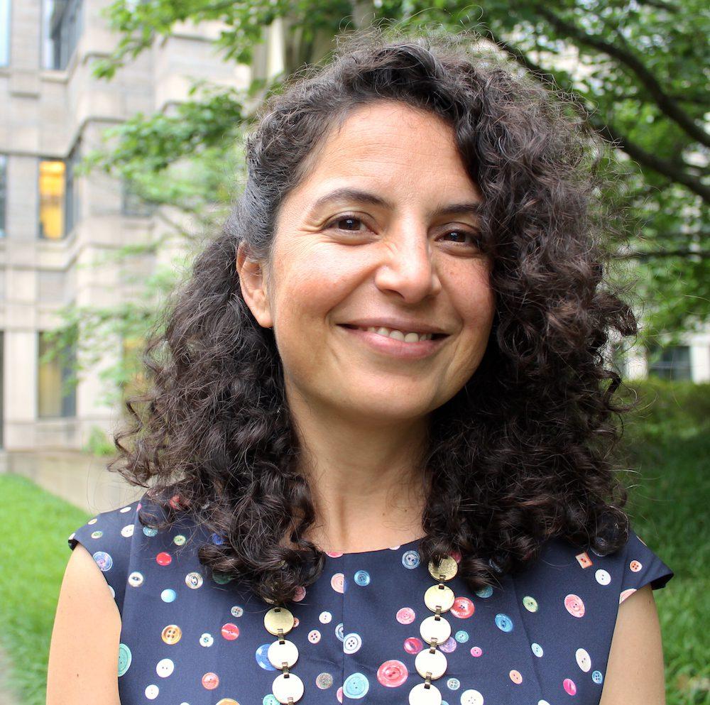 Cynthia Viveros-Canos